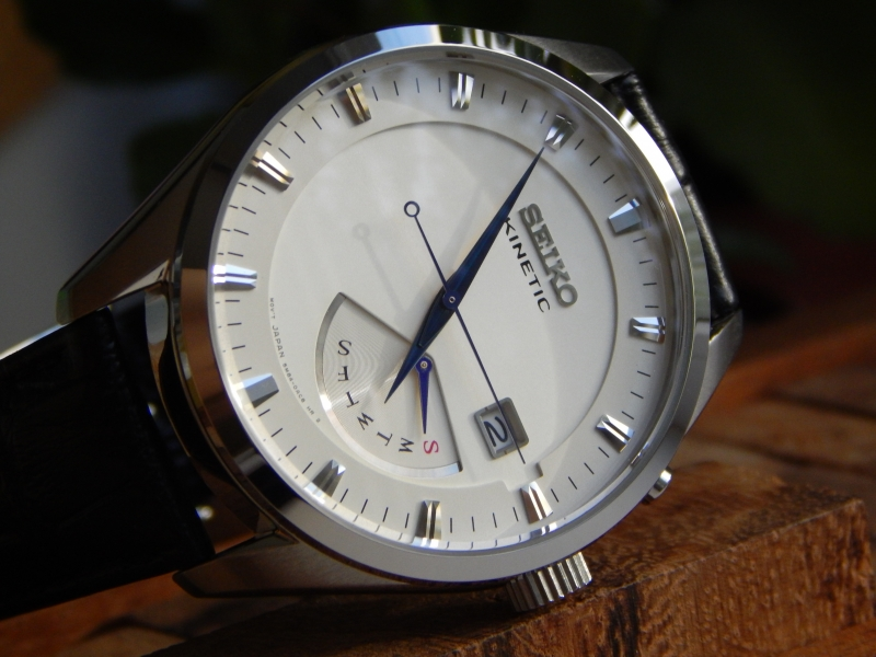 ремонт японских часов в москве