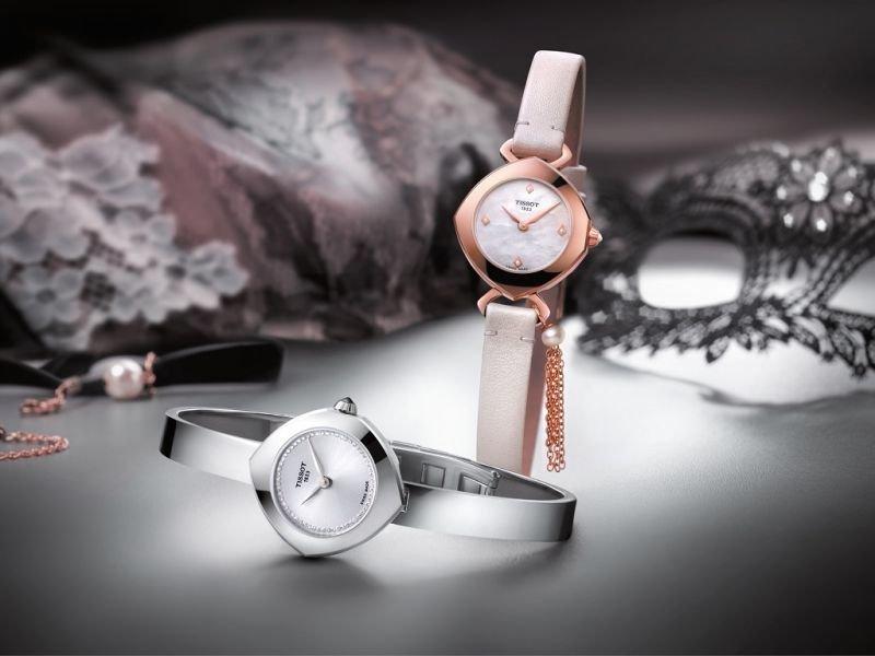 ремонт женских часов в москве