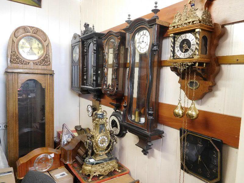 Настенных часов москва скупка шпаргалка продам часы
