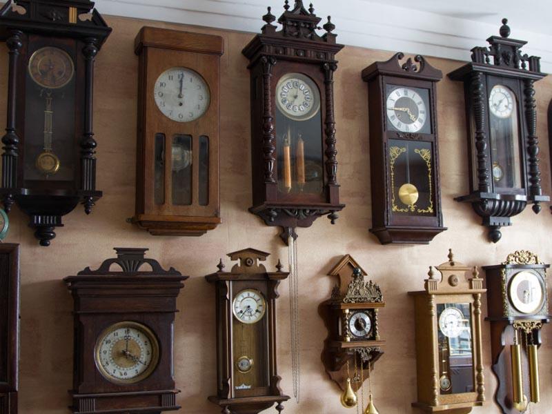 работы кемерово 585 ломбард часы