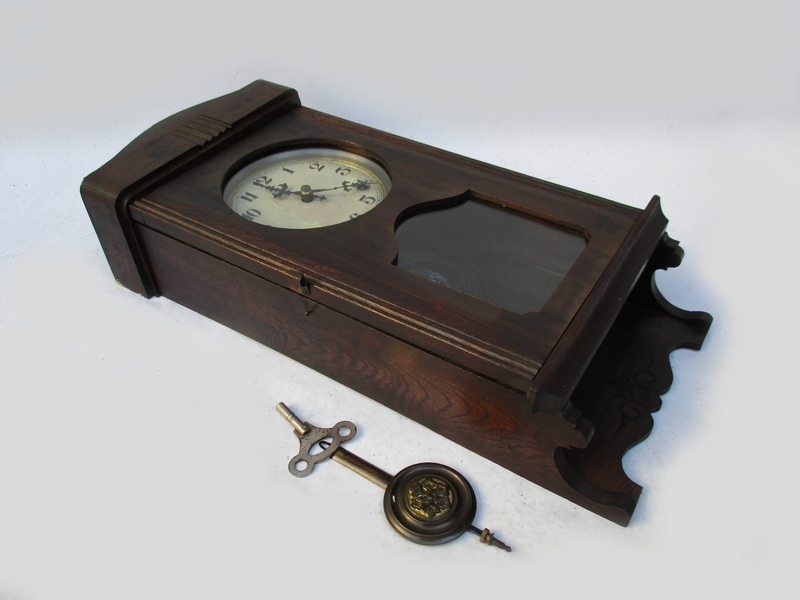 Часов настенных скупка твери ломбард часов в