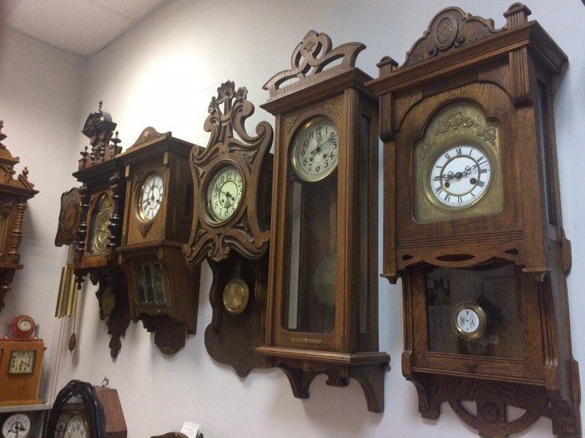 В иркутске скупка старых часов олимпиада стоимость 80 часов
