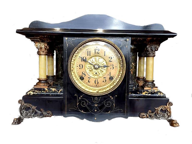 скупка японских часов в москве